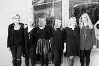 Annakolb Fashionfriseur Team